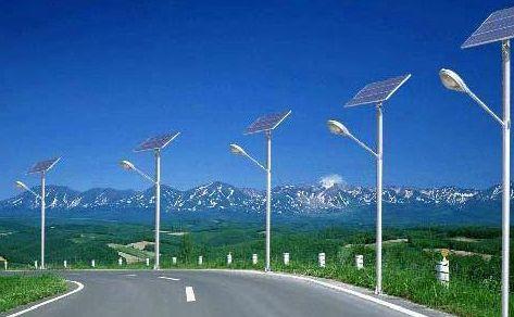 世界宣明会和松下推出离网解决方案项目,向肯尼亚捐赠太阳能灯及其他照明设备濮阳